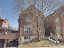 Maison à vendre à Verdun/Île-des-Soeurs (Montréal), Montréal (Île), 887, Rue  De La Noue, 26998735 - Centris