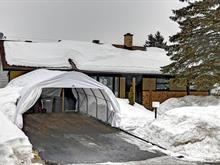 Maison à vendre à Les Rivières (Québec), Capitale-Nationale, 10270, Rue de Bretagne, 10857263 - Centris