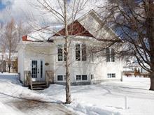 House for sale in Landrienne, Abitibi-Témiscamingue, 159, 1re Avenue Est, 25294648 - Centris