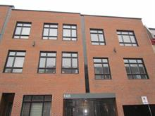 Condo / Appartement à louer à Ville-Marie (Montréal), Montréal (Île), 1325, Rue  Montcalm, app. 203, 25572250 - Centris