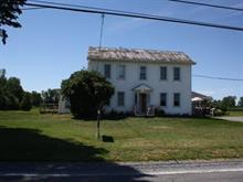 Maison à vendre à Lacolle, Montérégie, 241, Route  221 Sud, 25012223 - Centris