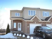 Maison à vendre à Les Cèdres, Montérégie, 53, Rue  Champlain, 21592439 - Centris