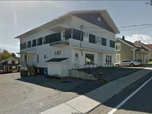 Condo / Appartement à louer à Lac-Etchemin, Chaudière-Appalaches, 293, 2e Avenue, app. 1, 11286018 - Centris
