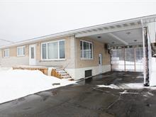 Maison à vendre à Saint-Félix-de-Dalquier, Abitibi-Témiscamingue, 11, Rue  Principale Nord, 24482476 - Centris