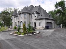 House for rent in Auteuil (Laval), Laval, 675B, boulevard des Mille-Îles, 20099283 - Centris