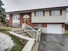 Maison à vendre à Kirkland, Montréal (Île), 21, Rue de Cherbourg, 28517344 - Centris