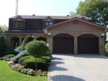 House for sale in Dollard-Des Ormeaux, Montréal (Island), 30, Rue  Stephenson, 21950924 - Centris