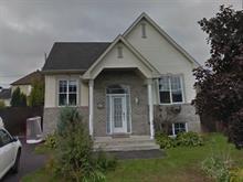 House for sale in Sainte-Anne-des-Plaines, Laurentides, 503, Rue du Sentier, 20633486 - Centris