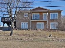 House for sale in Compton, Estrie, 6342, Route  Louis-S.-Saint-Laurent, 19710474 - Centris