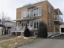 Duplex for sale in Saint-Hyacinthe, Montérégie, 1750 - 1760, Rue  Turcot, 15592682 - Centris