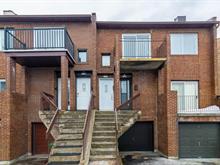 Condo à vendre à Rivière-des-Prairies/Pointe-aux-Trembles (Montréal), Montréal (Île), 1104, 8e Avenue, 18696878 - Centris