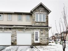 Maison à vendre à Aylmer (Gatineau), Outaouais, 143, Croissant du Grand-Palais, 27505792 - Centris