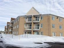Condo à vendre à Beauport (Québec), Capitale-Nationale, 3415, Rue  Clemenceau, app. 332, 21110601 - Centris
