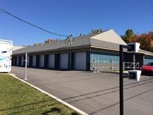 Commercial unit for sale in Beauport (Québec), Capitale-Nationale, 1111, Avenue  Nordique, suite 6-7, 19522196 - Centris