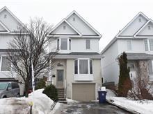 Maison à vendre à Sainte-Rose (Laval), Laval, 1533, Rue  Taillefer, 21551904 - Centris