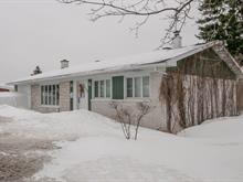 Maison à vendre à Charlesbourg (Québec), Capitale-Nationale, 430, 70e Rue Est, 15611100 - Centris
