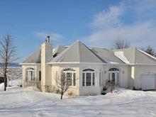 Maison à vendre à L'Islet, Chaudière-Appalaches, 427, Chemin des Pionniers Est, 13570830 - Centris