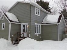 Maison à vendre à La Haute-Saint-Charles (Québec), Capitale-Nationale, 540, Rue de la Garde, 13050666 - Centris
