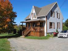 Maison à vendre à Rivière-du-Loup, Bas-Saint-Laurent, 27, Rue  Taché, 16657510 - Centris