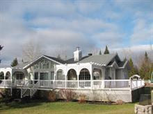 Maison à vendre à Chesterville, Centre-du-Québec, 690, Rang  Fréchette, 23309912 - Centris
