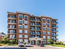 Condo / Apartment for rent in Saint-Laurent (Montréal), Montréal (Island), 6600, boulevard  Henri-Bourassa Ouest, apt. 503, 18803705 - Centris
