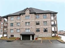 Condo for sale in Mascouche, Lanaudière, 40, Avenue de l'Étang, apt. 101, 10000133 - Centris