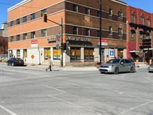 Income properties for sale in Ville-Marie (Montréal), Montréal (Island), 801 - 803, boulevard  De Maisonneuve Est, 11930669 - Centris
