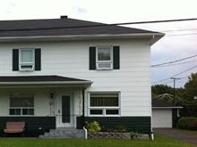 House for sale in Saint-Pascal, Bas-Saint-Laurent, 580, Avenue  Normand, 19428891 - Centris
