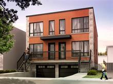 Maison à vendre à Ahuntsic-Cartierville (Montréal), Montréal (Île), 9720, Avenue  Hamelin, 25236143 - Centris