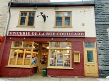 Business for sale in La Cité-Limoilou (Québec), Capitale-Nationale, 27, Rue  Couillard, 12196803 - Centris