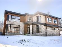 House for sale in Aylmer (Gatineau), Outaouais, 1, Rue  Félix-Leclerc, 26210226 - Centris