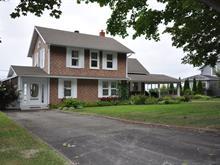Maison à vendre à Notre-Dame-du-Portage, Bas-Saint-Laurent, 533, Rue de la Colline, 20975914 - Centris