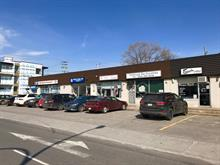 Business for sale in Sainte-Dorothée (Laval), Laval, 961, boulevard de l'Hôtel-de-Ville, 23876113 - Centris