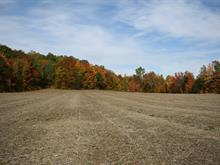 Terrain à vendre à Sainte-Marcelline-de-Kildare, Lanaudière, Chemin des Valois, 10525708 - Centris