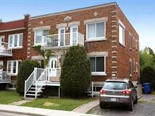 Triplex à vendre à Verdun/Île-des-Soeurs (Montréal), Montréal (Île), 753 - 759, Rue  Valiquette, 25390224 - Centris