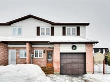 House for sale in Hull (Gatineau), Outaouais, 29, Impasse du Sillon, 19836614 - Centris