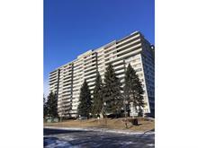 Condo à vendre à Côte-Saint-Luc, Montréal (Île), 6800, Avenue  MacDonald, app. 307, 14281466 - Centris