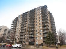 Condo à vendre à Saint-Laurent (Montréal), Montréal (Île), 11015, boulevard  Cavendish, app. 701, 19825291 - Centris