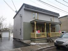 Maison à vendre à Terrebonne (Terrebonne), Lanaudière, 729, Rue  Saint-Jean-Baptiste, 11861623 - Centris