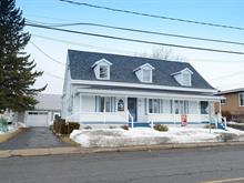 Maison à vendre à Saint-Robert, Montérégie, 655 - 657, Chemin de Saint-Robert, 23181495 - Centris
