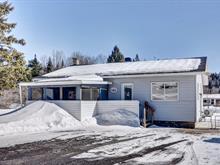 House for sale in Sainte-Béatrix, Lanaudière, 146, Rang  Saint-Paul Ouest, 12743108 - Centris