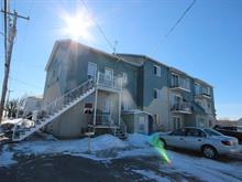 Income properties for sale in Sainte-Eulalie, Centre-du-Québec, 539 - 551, Rue des Bouleaux, 27471605 - Centris