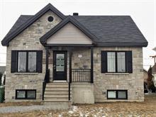Maison à vendre à Saint-Dominique, Montérégie, 571, Rue  Saint-Dominique, 28251969 - Centris