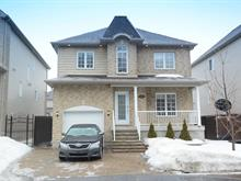 House for sale in Fabreville (Laval), Laval, 630, Rue  Hubert-Aquin, 9687200 - Centris