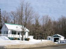 Maison à vendre à Montmagny, Chaudière-Appalaches, 507, Route  Trans-Comté, 15560479 - Centris