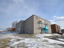 Immeuble à revenus à vendre à Victoriaville, Centre-du-Québec, 111 - 113, Rue  Sylvain, 13269615 - Centris