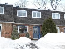 Maison à vendre à Sorel-Tracy, Montérégie, 3024, Rue d'Angoulême, 24879501 - Centris