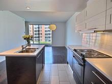 Condo / Apartment for rent in Verdun/Île-des-Soeurs (Montréal), Montréal (Island), 220, Chemin du Golf, apt. 305, 24717709 - Centris