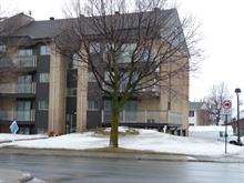 Condo for sale in Rivière-des-Prairies/Pointe-aux-Trembles (Montréal), Montréal (Island), 8785, boulevard  Perras, apt. 302, 16873727 - Centris