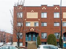 Condo / Apartment for rent in Le Sud-Ouest (Montréal), Montréal (Island), 257, Rue de Lévis, 22966812 - Centris